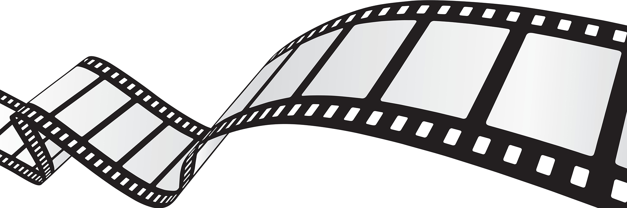 Das Kurzfilm-Kino