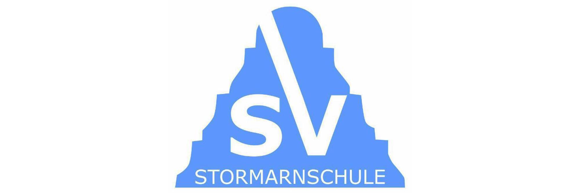 """SV: """"Messe der AGs"""" am 14. und 17. September"""