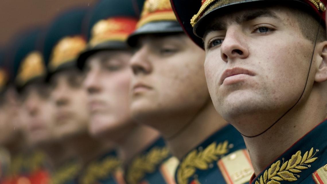 Die Oktoberrevolution – der Beginn einer klassenlosen Gesellschaft?