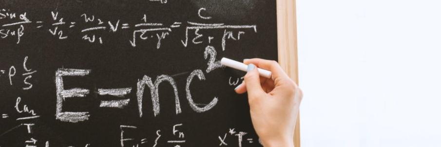 Lange Nacht der Mathematik 2019