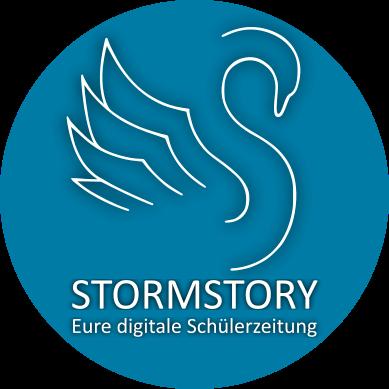 Stormstory