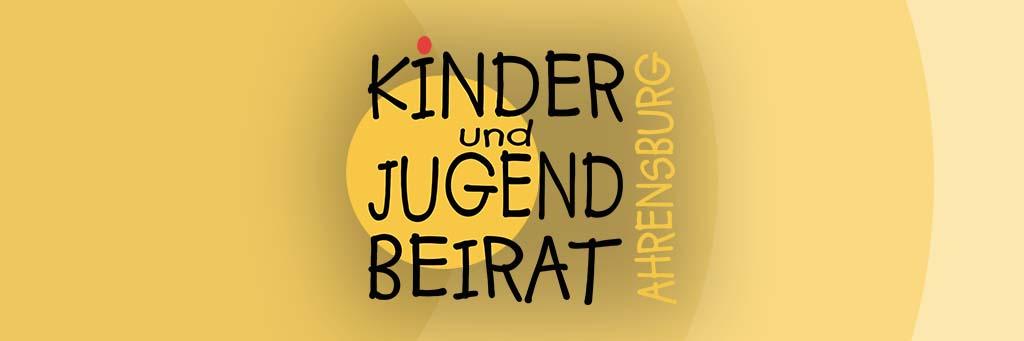 Der KiJuB – eine starke Stimme für die Ahrensburger Jugend