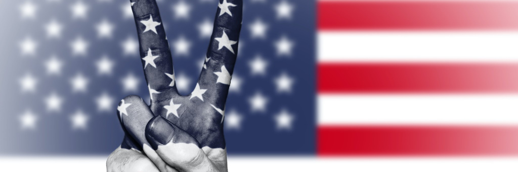 Die US-Wahlen- Wer bestimmt die Zukunft Amerikas?