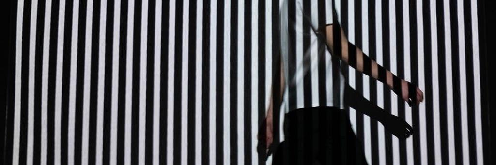 Tame Impala – musikalisch psychedelisch: fantastisch!